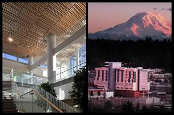 Hospital Emergency Rooms In Springfield Oregon